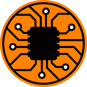 Symbol_Electric