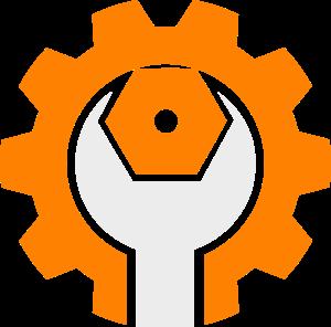 symbol_mechanic